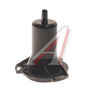 Корпус ВАЗ-2110 клапана рециркуляции 2110-8119082