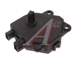 Мотор-редуктор ВАЗ-2110 отопителя (аналог 45.3780) АВТОТРЕЙД 90.3780, 2110-8127200-10