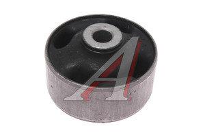 Сайлентблок CHEVROLET Lacetti (03-08) рычага переднего задний OE 96431044