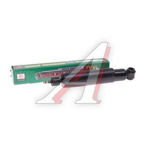 Амортизатор HYUNDAI HD65,72,78 задний масляный CHEONWOO 55300-5H500, CWHT-55