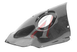 Крышка УАЗ-3151,315195 люка переднего пола правая (ОАО УАЗ) 469-5113020, 0469-00-5113020-00