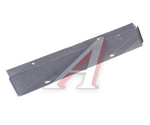 Панель МАЗ задняя правая 6422-8405036