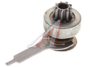 Привод стартера ВАЗ-2110 (двигатели с ЭСУД) БАТЭ 2111.3708600, 2108-3708620