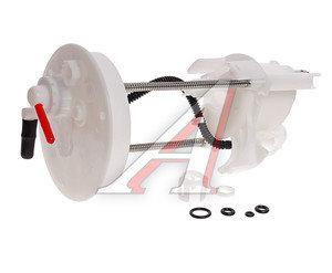 Фильтр топливный HONDA Civic 4D,5D (06-) (1.8) комплект OE 17048-SNA-010, 17048-SNA-000