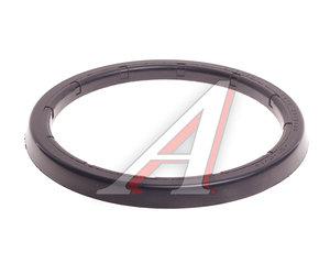 Кольцо КАМАЗ башмака балансира уплотнительное ЭЛЕМЕНТ 1418-2918180Э, 1418-2918180