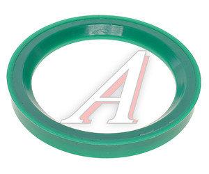 Адаптер диска колесного 73.1х56.6 73,1х56,6