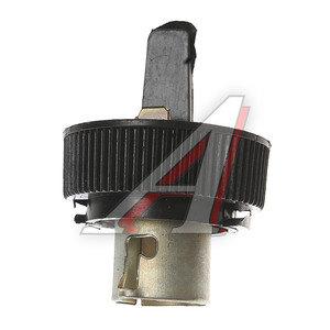 Патрон ГАЗ-3102,29 указателя поворота заднего ФП118-3716111