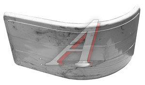 Брызговик МАЗ-5551 колеса заднего ОАО МАЗ 503А-8511110-01, 503А851111001