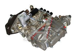 Насос топливный ЗИЛ-5301 высокого давления на дв.Д-245.12С MOTORPAL № PP4M10U1F-3486