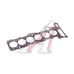 Прокладка головки блока BMW 3 (E46),5 (E39,E60,E61) OE 11127501304