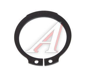 Кольцо стопорное d=38 на вал DIN471