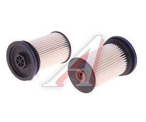 Фильтр топливный CHEVROLET Captiva (13-) OPEL Antara (2.2 CDTI) комплект (2шт.) OE 95135912, 4820771