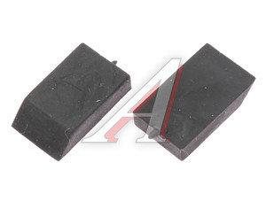 Прокладка КАМАЗ уплотнительная крышки ROSTAR 53205-3104045, Р53205-3104045