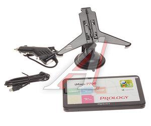 """Навигатор автомобильный PROLOGY iMAP-7700 7"""" PROLOGY iMAP-7700"""
