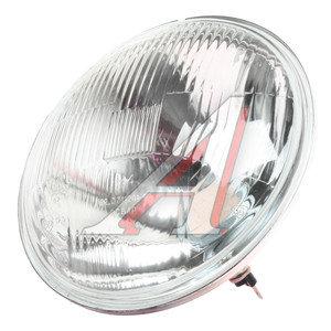 Оптика ВАЗ,КАМАЗ,УАЗ с подсветкой (галоген) ОСВАР 62.3711200-10