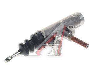 Цилиндр сцепления главный КАМАЗ в сборе ROSTAR 5320-1602510-10, 15101-1602512