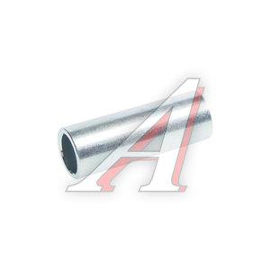 Втулка амортизатора SSANGYONG Actyon (06-),Kyron (05-),Rexton (02-) металлическая OE 4431408001