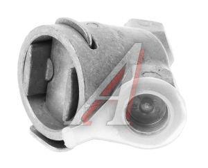 Фильтр магистральный ЗИЛ,КАМАЗ,МАЗ тормозной системы РААЗ 100-3511310