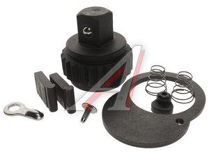 Ремкомплект для ключа динамометрического JTC-1205 JTC JTC-1205P