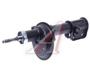 Стойка телескопическая ВАЗ-1118 правая СААЗ 1118-2905002, 1118-2905402-03
