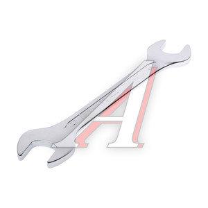 Ключ рожковый 24х27мм ROCK FORCE RF-7542427
