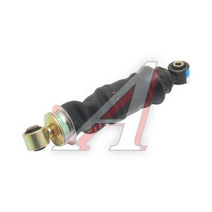 Амортизатор RENAULT Premium кабины задний газовый (260х305 12х40 12х40 O/O) SACHS 131041, 310957, 5010228908/5010629398/5010629398/5010629398