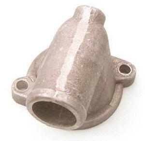 Крышка корпуса термостата ЗМЗ-406 ЗМЗ 406.1306032-10, 4060-01-3060320-11