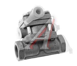 Клапан ЗИЛ,УРАЛ защитный РААЗ 100-3515008