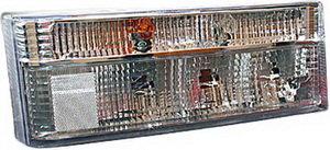 Фонарь задний ВАЗ-2108-14 PRO SPORTClassic комплект RS-04627, 2108-3716010