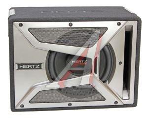 """Сабвуфер корпусной пассивный 10""""(25см) 350Вт HERTZ EBX 250 Hertz EBX 250.5 BR"""