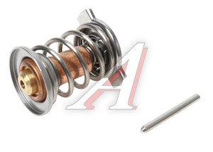 Термостат ВАЗ-2110,2112,2114,2115 (инжектор) термоэлемент ПЕКАР 21082-1306100, 21082-1306010