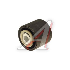 Сайлентблок AUDI 80,90 (75-87) балки задней PATRON PSE1210, 07620, 811511247