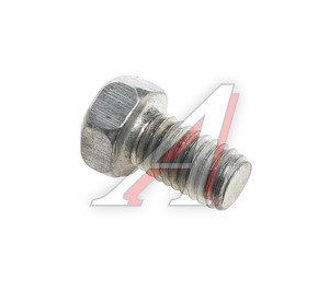 Болт М8х1.25х14 ГАЗ,УАЗ дв.ЗМЗ многоцелевой ЭТНА 201453-П29, 10-201453-0-29