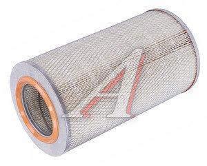 Элемент фильтрующий КАМАЗ воздушный ЕВРО-1 TSN 7405-1109560 R эфв 184, 9.1R.184, 7405-1109560
