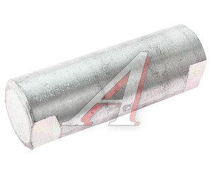 Ось КАМАЗ-ЕВРО ролика колодки (ОАО КАМАЗ) 5320-3501107-10