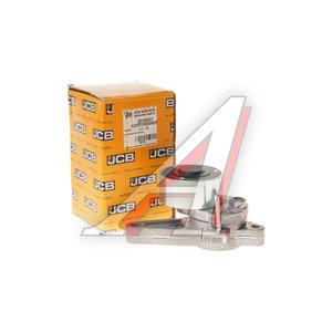 Ролик приводного ремня JCB 3CX,4CX натяжителя в сборе OE 320/08657, 320/08651/320/08759/320/08584