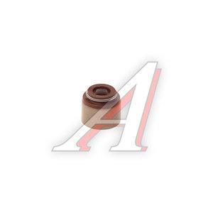 Колпачок MITSUBISHI маслоотражательный AJUSA 12011700, 010.270