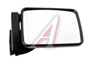 Зеркало боковое HYUNDAI Porter правое SAMSUNG 87120-43400