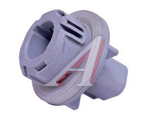 Патрон лампы FORD Focus указателя поворота OE 4053872