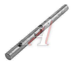 Шток ВАЗ-2101-07 вилки включения заднего хода АвтоВАЗ 2101-1702082, 21010170208210