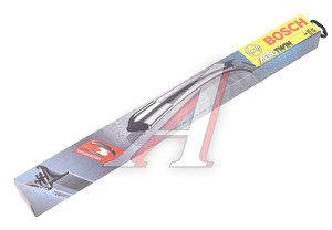 Щетка стеклоочистителя 500/475мм комплект Aerotwin BOSCH 3397118993