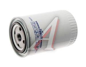 Фильтр масляный ГАЗ-3110,3302 (дв.ЗМЗ-406) FINWHALE 3105-1017010, LF110