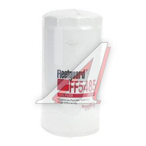 Фильтр топливный КАМАЗ,ПАЗ тонкой очистки L382 (замена код 645183) FLEETGUARD FF5485