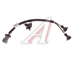 Проводка ВАЗ-2123 жгут проводов форсунок CARGEN 2123-3724036-10, 21230-3724036-10-0