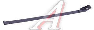 Хомут ВАЗ-1118 бака топливного Тольятти 1118-1101126-10, 11180110112610, 11180-1101126-10