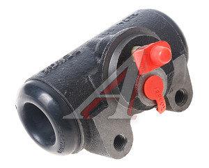 Цилиндр тормозной задний, передний ПАЗ-3205 FENOX 3205-3501040-10, K3813C3