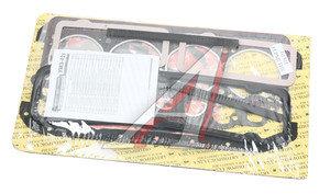 Прокладка двигателя УМЗ-421 УАЗ полный комплект герметик АВТОПРОКЛАДКА 421-100*
