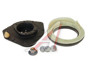 Опора амортизатора RENAULT Megane 2 (02-09) переднего SNR KB655.17, 22619, 7701208891