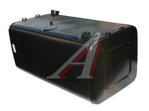 Бак топливный МАЗ-5440,6430 500л ОАО МАЗ 6430-1101010, 64301101010У1