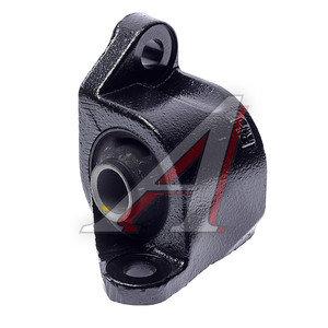 Сайлентблок SSANGYONG Actyon (10-) передний рычага переднего правый OE 4454034002